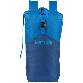Marmot Urban Hauler Small Classic Blue/Estate Blue
